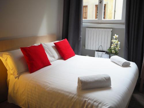 Hotel Centro photo 31
