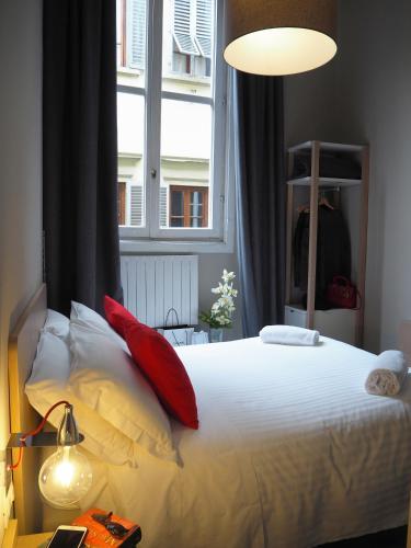 Hotel Centro photo 32