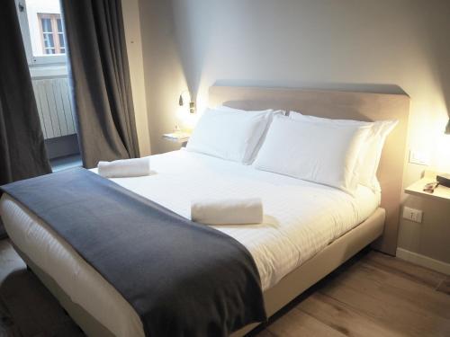 Hotel Centro photo 35