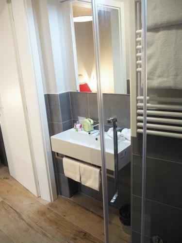 Hotel Centro photo 38
