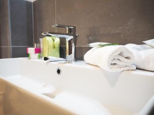 Hotel Centro photo 39