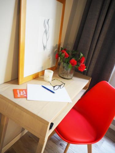 Hotel Centro photo 40
