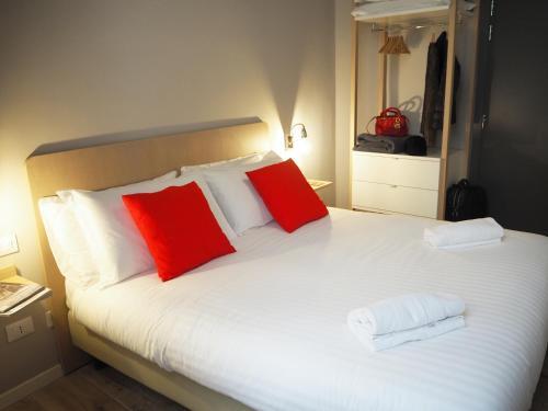 Hotel Centro photo 41