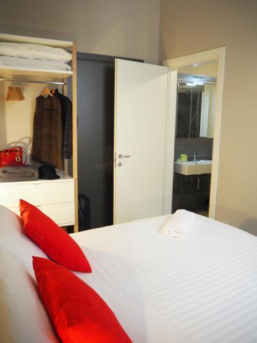 Hotel Centro photo 42