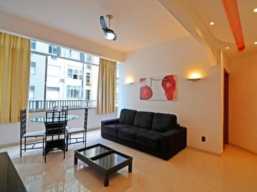 Apartment Brasil Photo