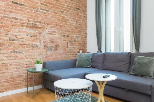Modern Corner in Listed Building photo 14