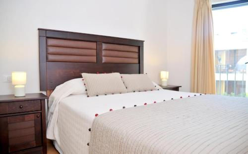Lastarria Santiago Suite Apartments Photo