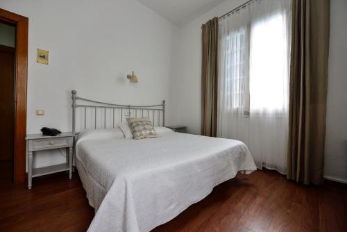 Hotel Capri photo 15