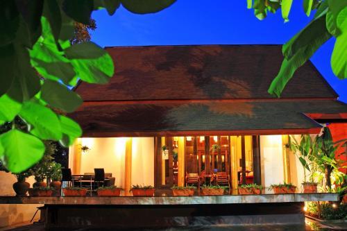 iuDia Hotel photo 4