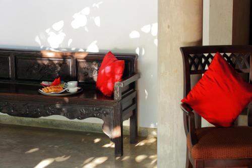 iuDia Hotel photo 12