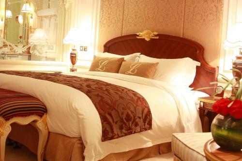 Legendale Hotel Beijing photo 14