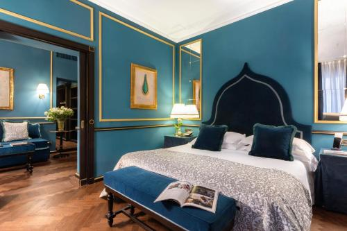 Starhotels Splendid Venice - 30 of 61