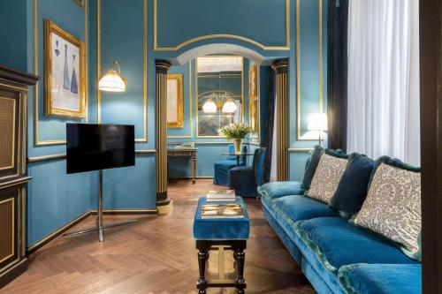 Starhotels Splendid Venice - 32 of 61