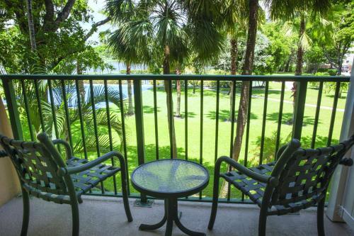 Wyndham Palm-Aire Photo