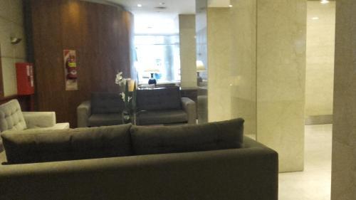 Lafayette Hotel photo 34