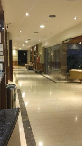 Lafayette Hotel photo 35