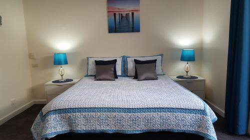 Palm Beach Bed & Breakfast Photo