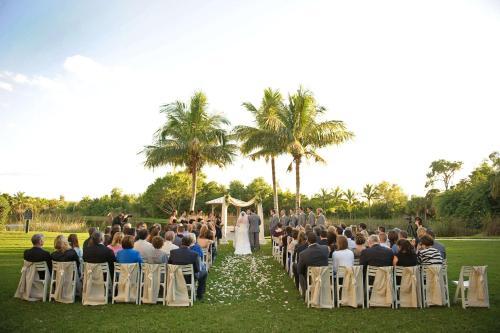 5001 Coconut Road, Bonita Springs, Florida, 34134, United States.