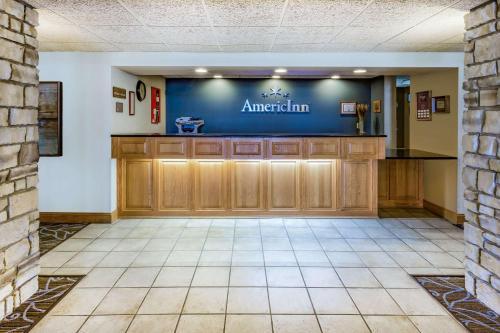 AmericInn Princeton Photo