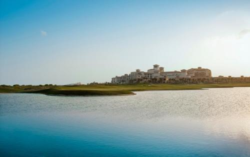 The St. Regis Saadiyat Island Resort, Abu Dhabi photo 146