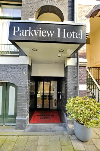 Hotel Parkview photo 97