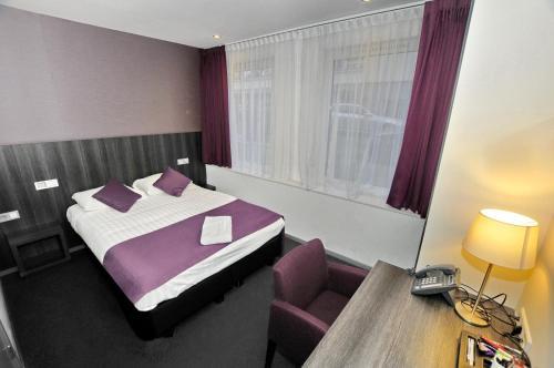 Hotel Parkview photo 42