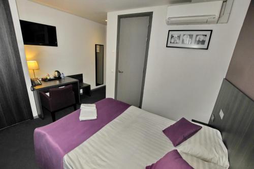 Hotel Parkview photo 114