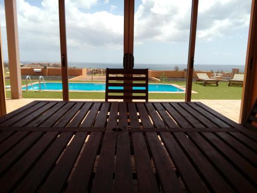 Villas Salinas Golf & Beach Fotka  3