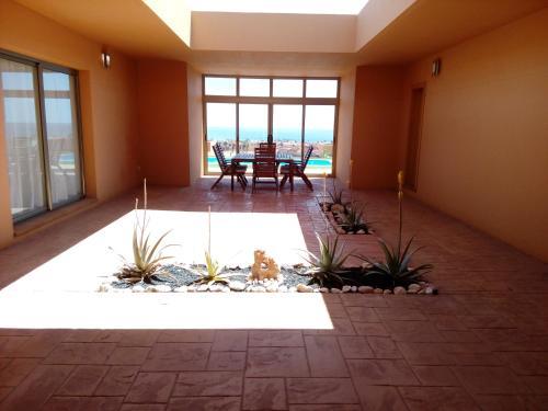 Villas Salinas Golf & Beach Fotka  4