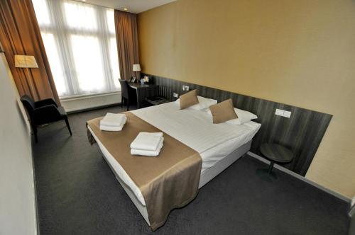 Hotel Parkview photo 123