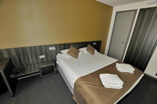Hotel Parkview photo 52