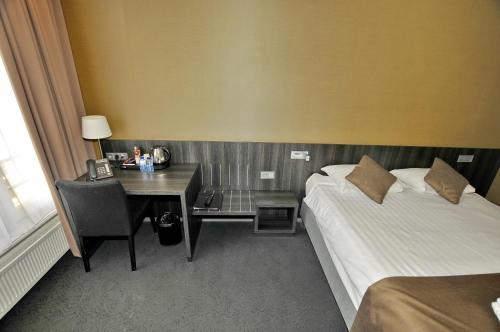 Hotel Parkview photo 53