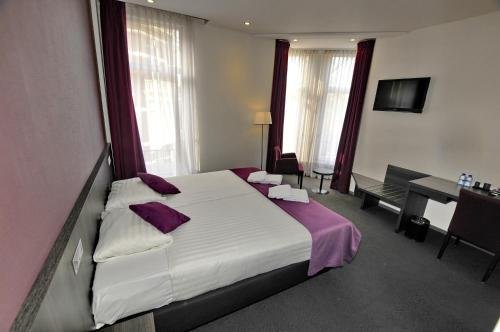 Hotel Parkview photo 133
