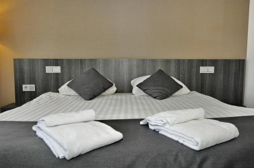Hotel Parkview photo 70