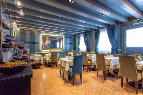 Hotel Tiziano photo 69