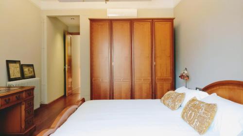 BizFlats Eixample Apartments photo 30