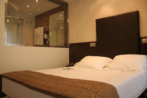 Hotel San Carlos 29