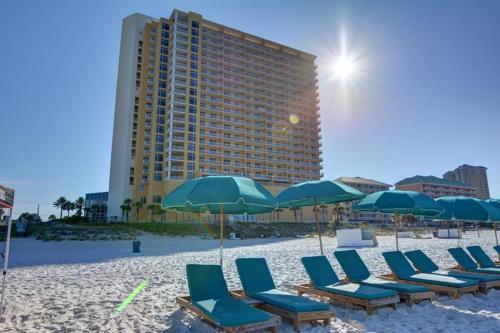 Sterling Reef - Panama City Beach, FL 32407