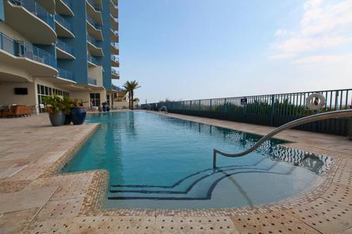 Sterling Breeze - Panama City Beach, FL 32413