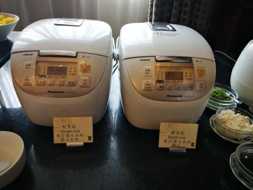 Wealthy All Suite Hotel Suzhou photo 49