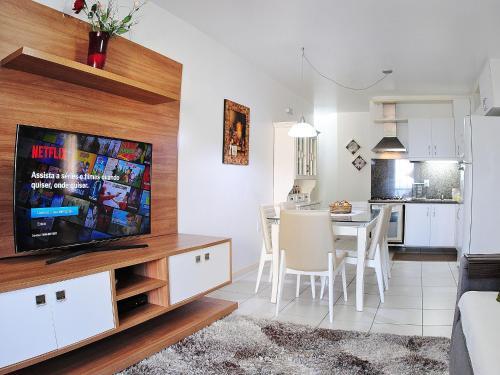 Apartamento Jardim Bela Vista - 001 Photo
