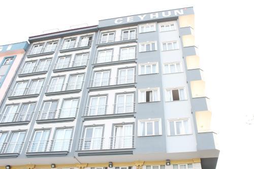Trabzon MA APART 2 indirim kuponu