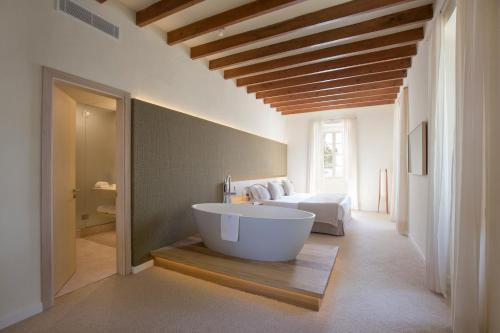 Luxury Suite Can Simoneta - Adults Only 9