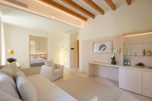 Luxury Suite Can Simoneta - Adults Only 7