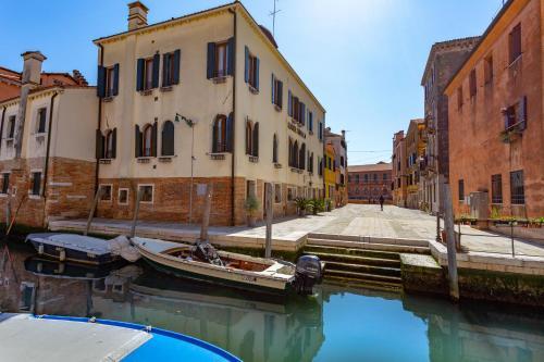 Hotel Tiziano photo 75