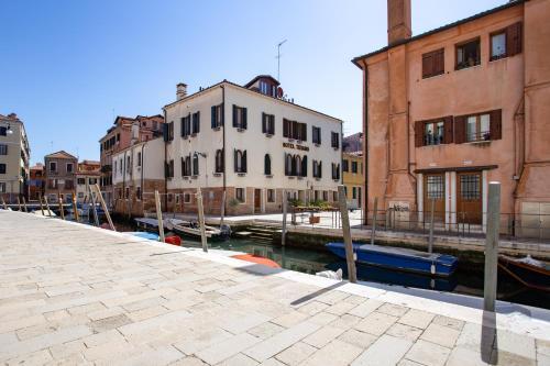 Hotel Tiziano photo 76