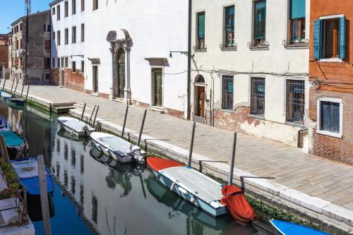 Hotel Tiziano photo 77