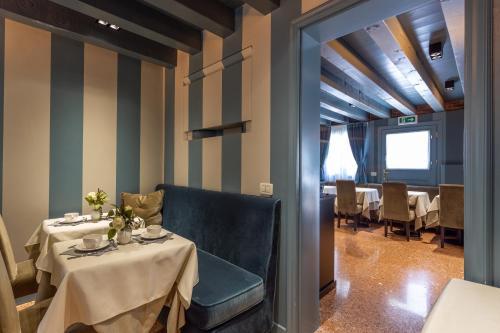 Hotel Tiziano photo 93