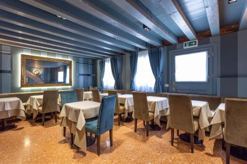 Hotel Tiziano photo 94