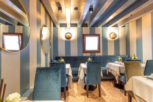 Hotel Tiziano photo 95